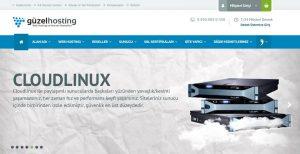 guzel-hosting-net-tr